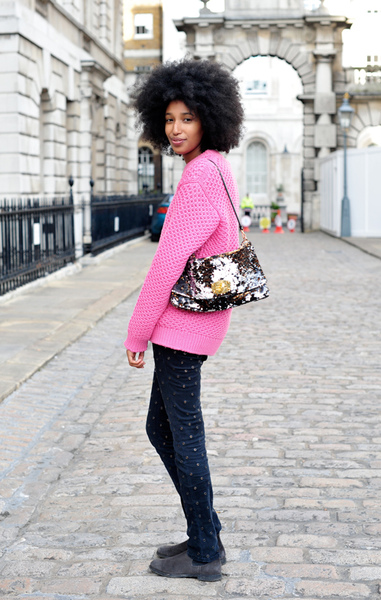9880-julia-sarr-jamois Prada knit-by-hanneli-mustaparta-820x521.jpg