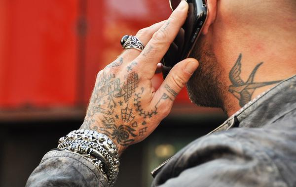tattoojewelry.jpg