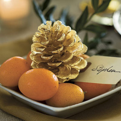 gold-pinecone-placecard-xl_rect540.jpg