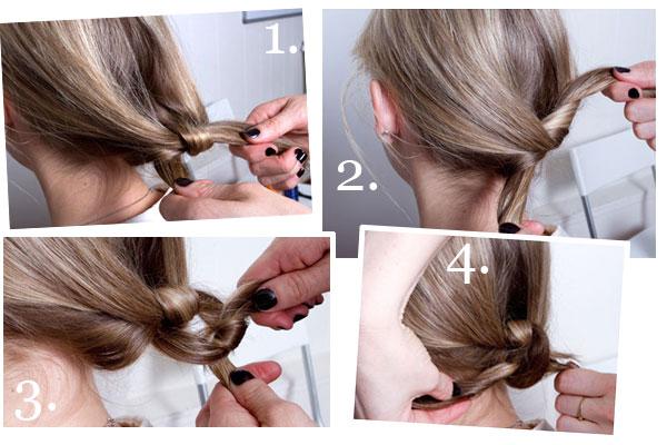 double-knot-updo-2.jpeg