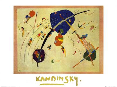 kandinsky-wassily-vers-le-bleu-1939.jpg