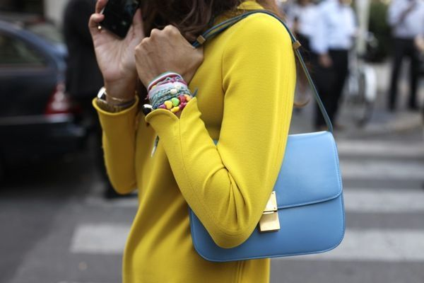 780722_streestyle-fashion-week-milan-2012.jpg