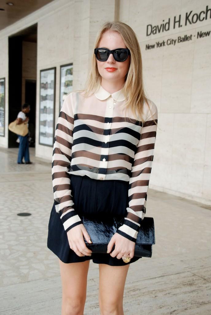 Button-Down-Shirts-New-York-Fashion-Week-SS.jpg