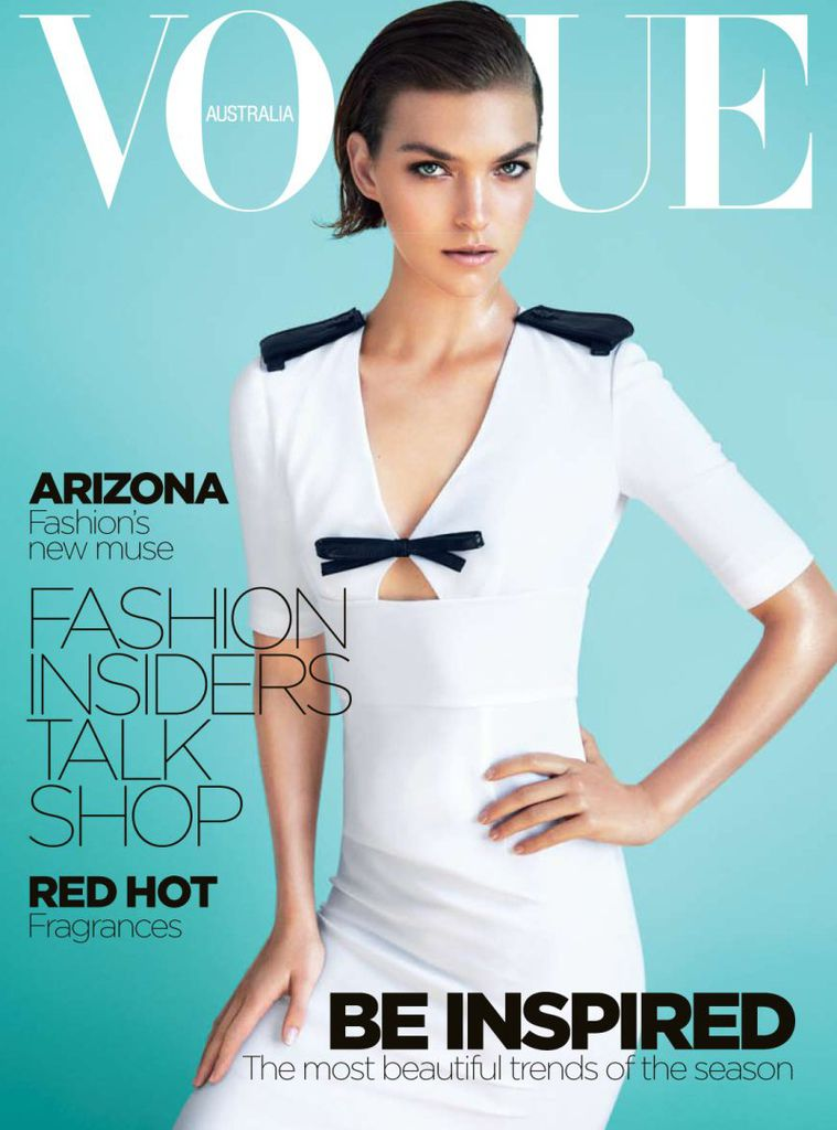 arizona-vogue-oct-2011-1.jpg