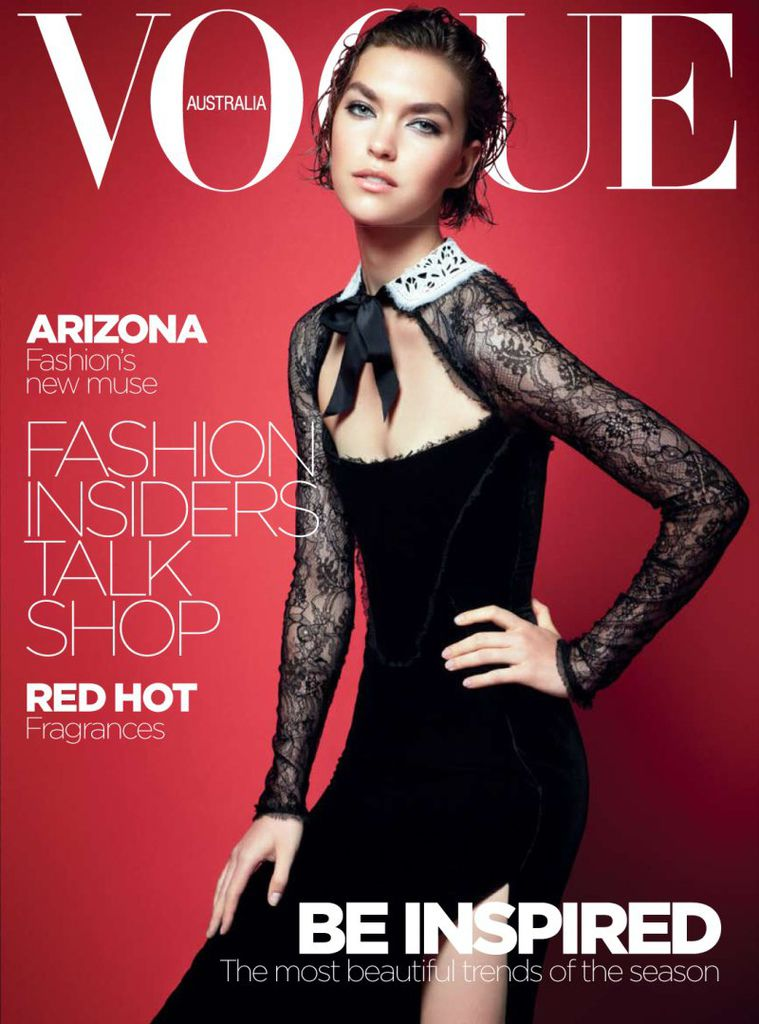 arizona-vogue-oct-2011-2.jpg