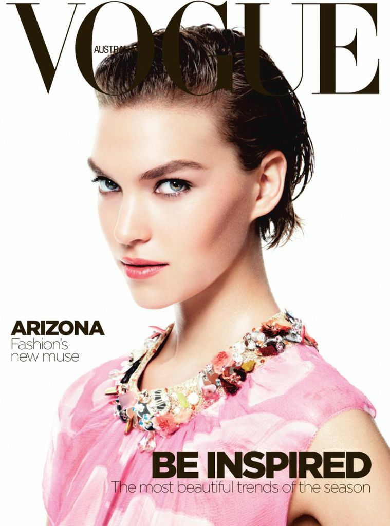 arizona-vogue-oct-2011-3.jpg