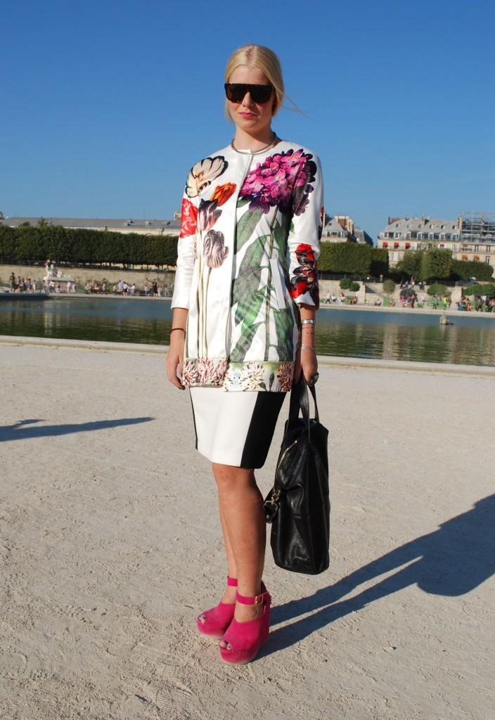 Floral-Prints-Paris-Fashion-ss.jpg