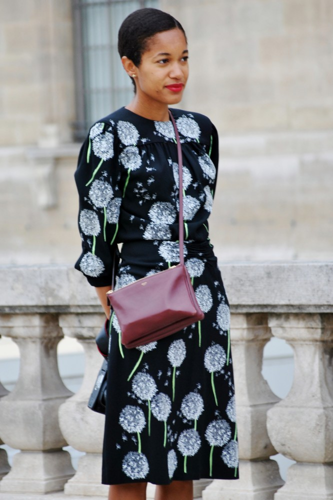 paris-fashion-week 29-5.jpg