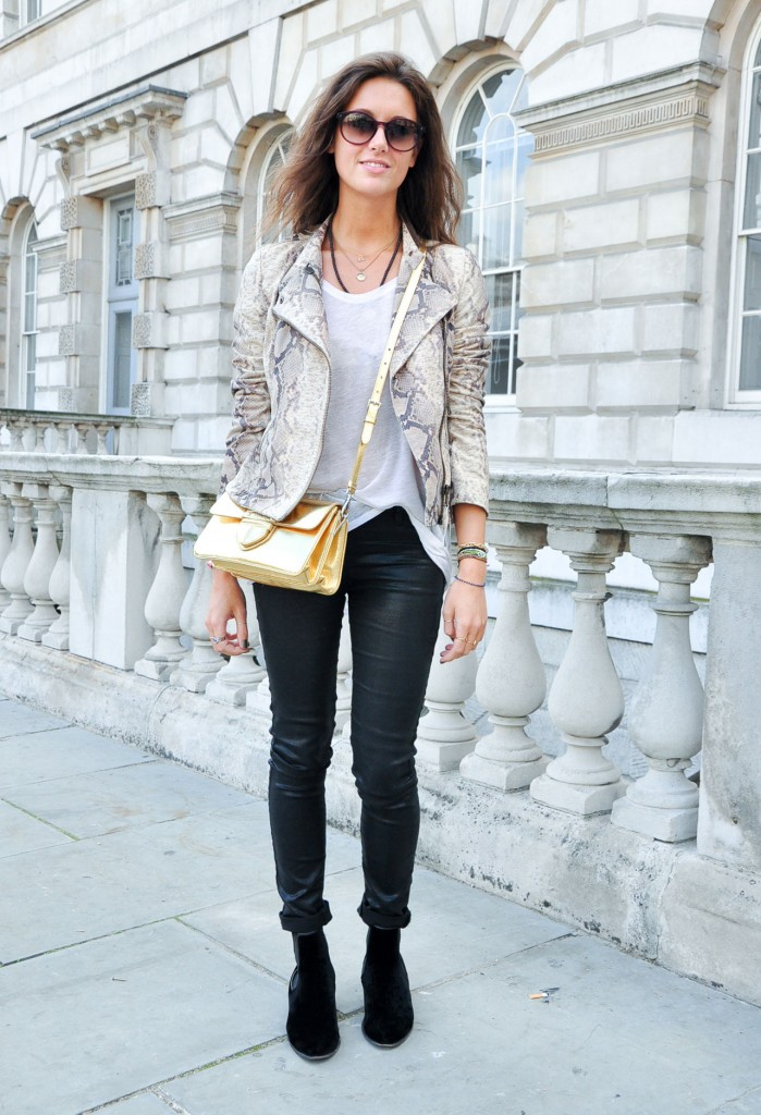 Leather-Biker-Jacket-stylesight.jpg