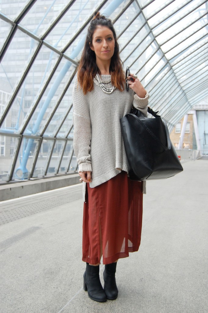 Sweaters-and-maxi-skirts-stylesight.jpg