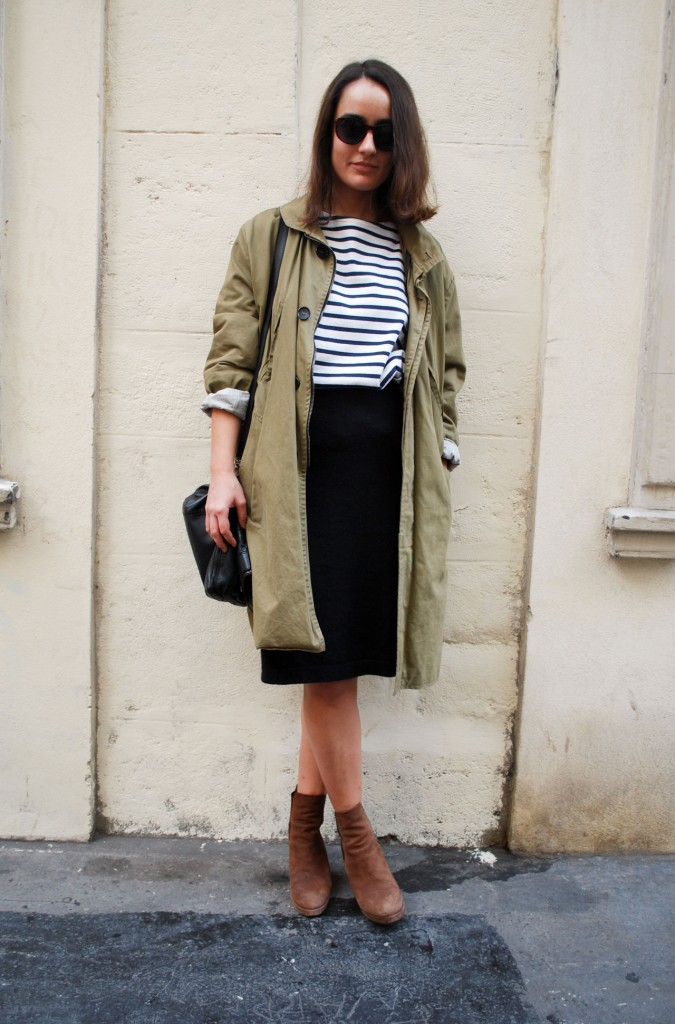 The-Seasonless-Trench-Paris-Londonstylesight.jpg
