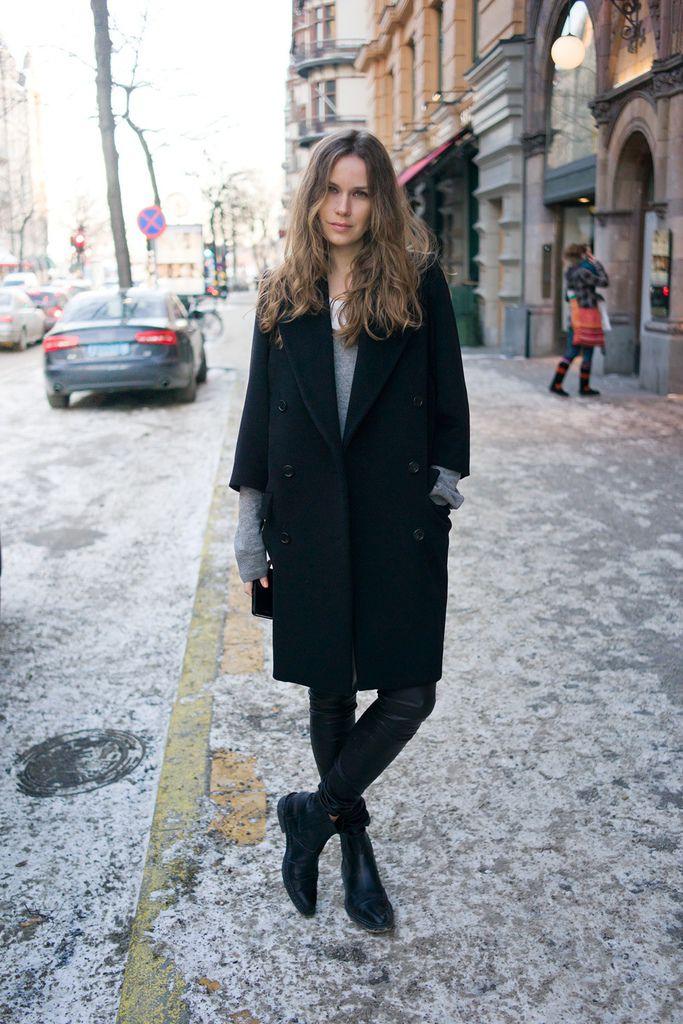 coat12333 拷貝