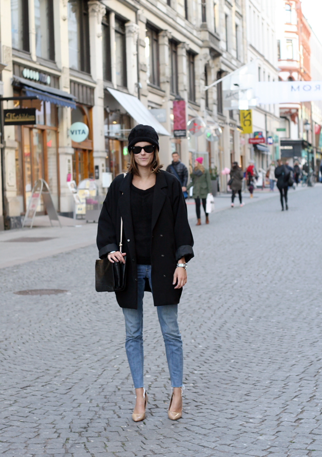 outfit_streetstyle_210912
