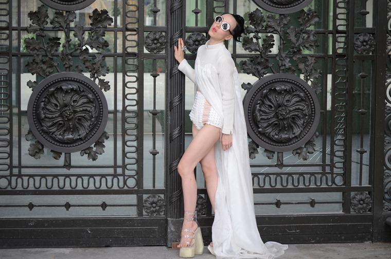 NobodyKnowsMarc.com Gianluca Senese Steet style Paris Fashion week (2)_thumb[2]