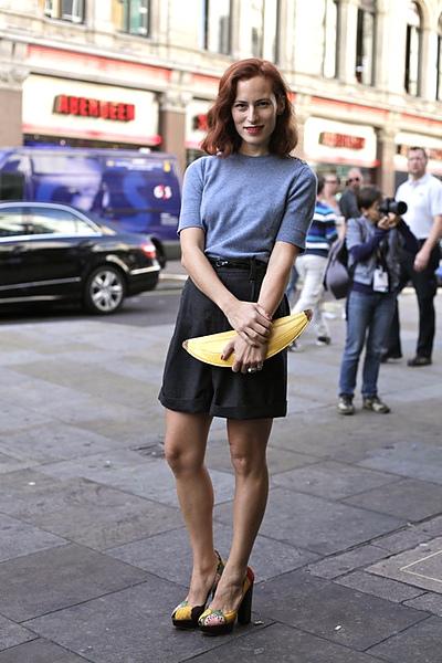 charlotte-dellal-banana-bag1.jpg