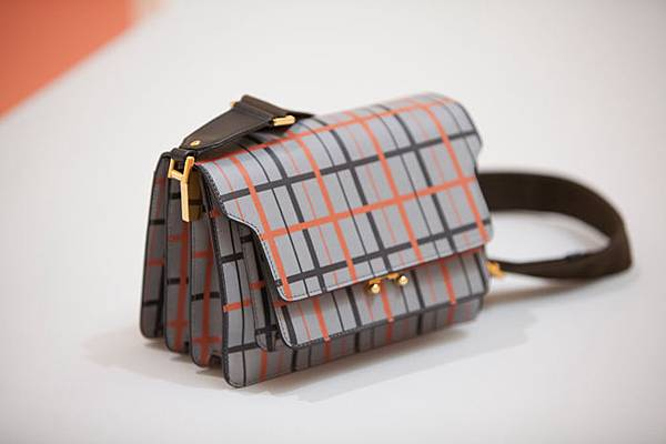 MARNI_SS14_TRUNK-BAG-16