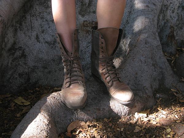 steve madden boots.jpg