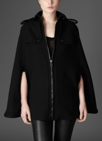 burberry-casual-jackets-twill-wool-cape-jacket.jpg
