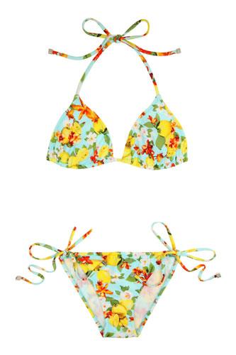 D&G Lemon String Bikini, $102.30 29.jpg