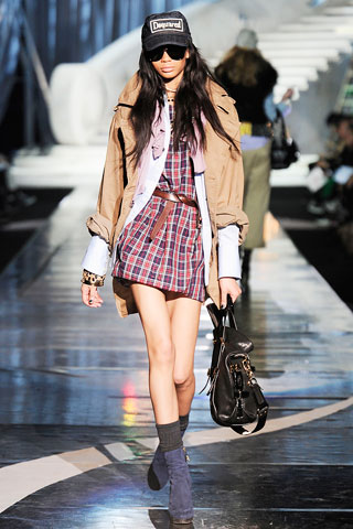 Dsquared2 fall 2009  vivi.jpg