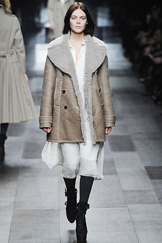 burberry prorsum fall 2009 4.jpg