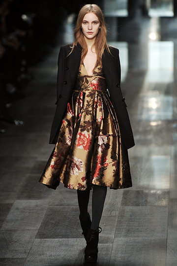 burberry prorsum fall 2009 3.jpg