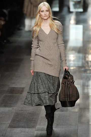 burberry prorsum fall 2009 2.jpg