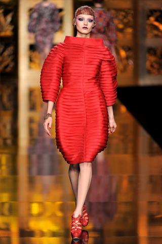 Christian Dior 1 2009 fall.jpg