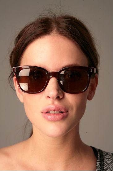 free people  persol sunglasses.jpg
