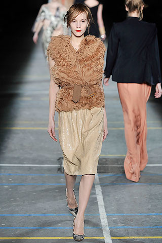 dries van noten 5.jpg