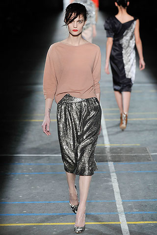 dries van noten 6.jpg