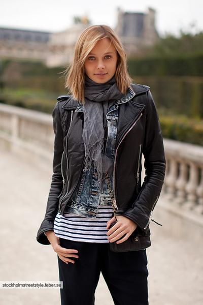 le fashion1.jpg