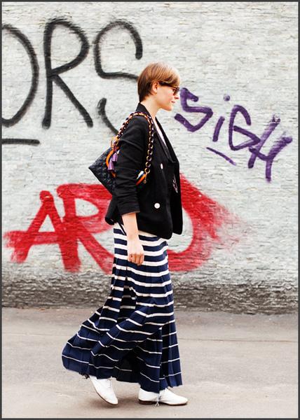 elisa-nalin-stripes.jpg