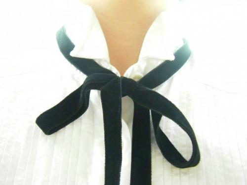 missb_bow2 a girl a style.jpg