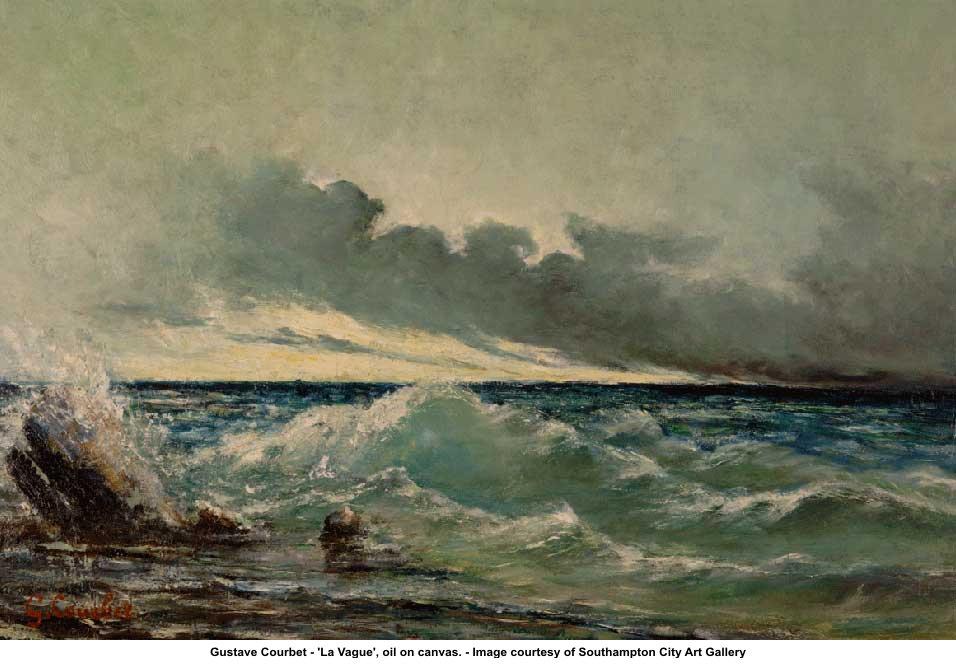 Gustave-Courbet-La-Vague.jpg