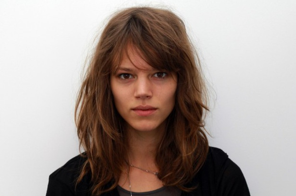 Freja-Beha-The-FACE3-e1285106853538 into the gloss.jpg