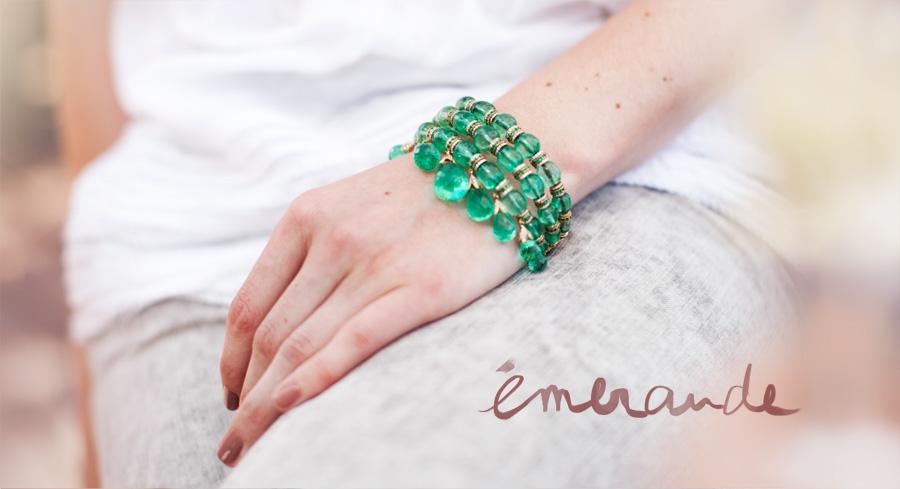 chopard-bracelet garance dore.jpg