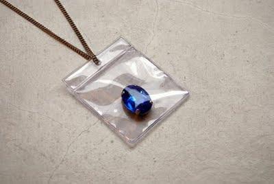 01-m-c-p-blue1.jpg