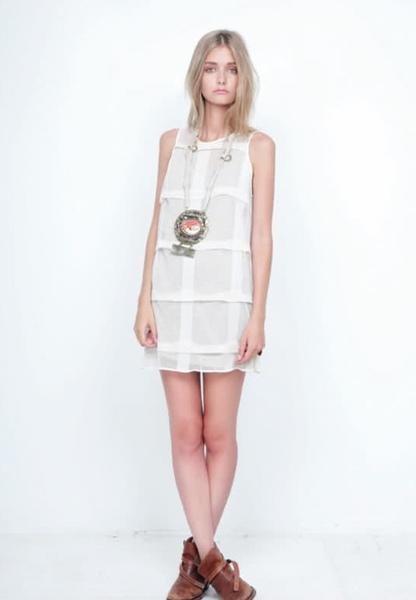 2yyqnlz.jpg rhizome dress.jpg
