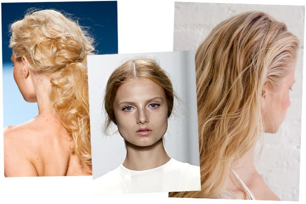 spring-2011-color-trends-blonde-1.jpeg