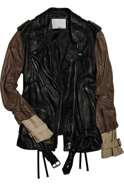 31philliplimleatherjacket.jpg