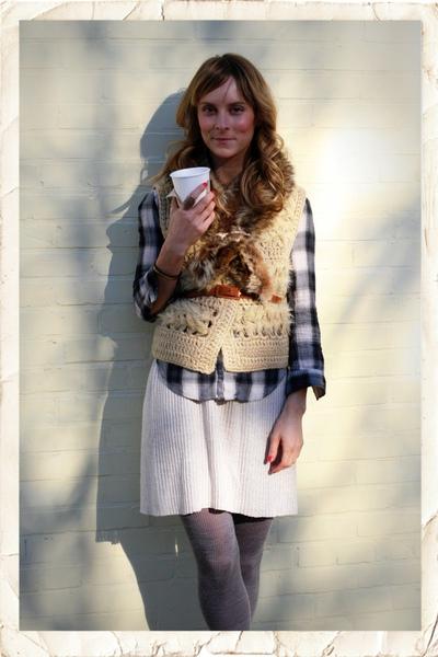 Gilet1 Lucy Laucht.jpg