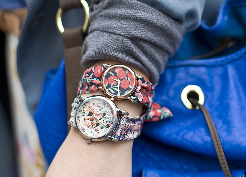 liberty-london-watch-band street peeper 拷貝.jpg