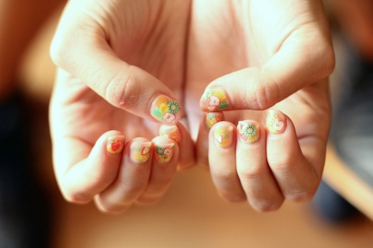 Harley-Nails-1 bia.jpg