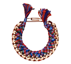 aurelie-bidermann-do-brazil-necklace-profile.png