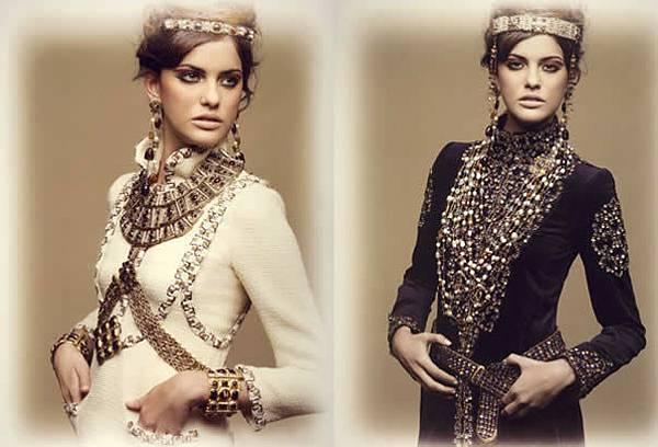 2011-Chanel-Pre-Fall-Fashion-show-1.jpg