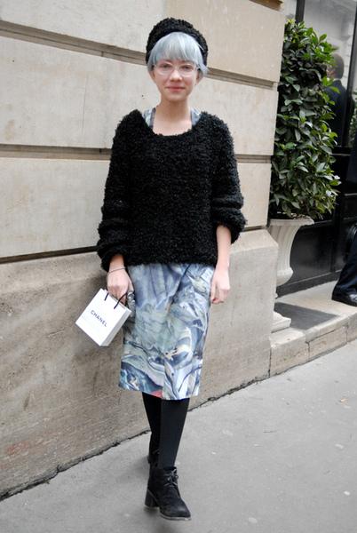 tavi-gevison-chanel-couture-by-hanneli-mustaparta.jpg