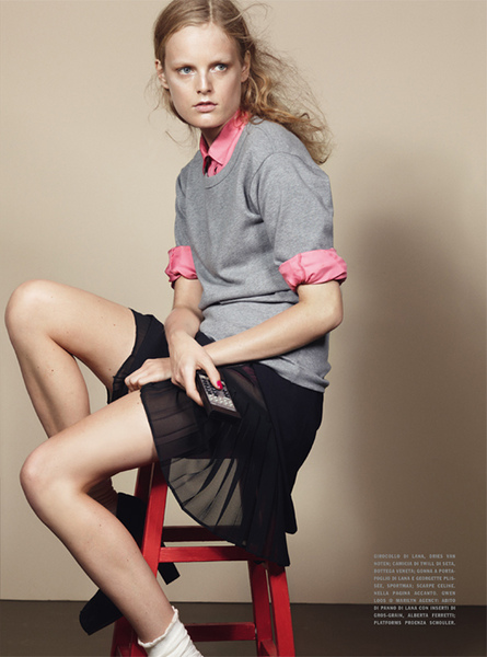 imqh34 from vogue Italy.jpg
