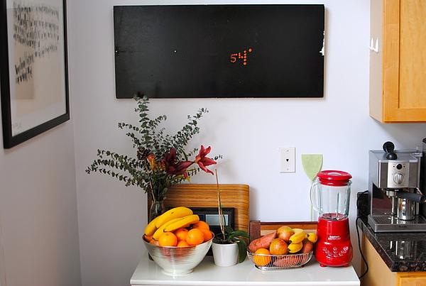 20_kitchen_rect640.jpg