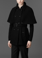 burberry-outerwear-short-double-breasted-wool-cape.jpg
